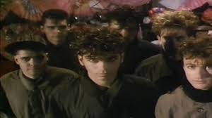 the swing inxs inxs original sin the swing 1984 youtube