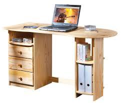 Computer Im Schreibtisch Links 30600570 Schreibtisch Computertisch Pc Tisch Bürotisch