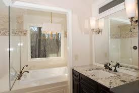 designing a bathroom designing a master bathroom the home design artistic master
