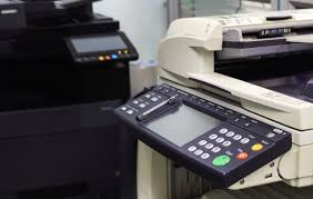 office printers the facts about leasing vs buying