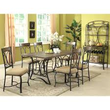 ashley antigo slate dining table ashley slate kitchen table ashley antigo slate dining table