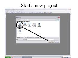 how to make a simple web browser in visual basic 2008 design