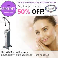 how to get rid of sagging skin and wrinkles revivify medical spa