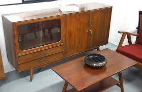 mid century modern sideboard things your mother throw s