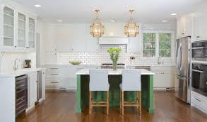 Atlanta Home Design And Remodeling Show by Home Remodeling Company Atlanta Ga Copper Sky Renovations