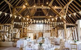 rustic wedding venues in ma clock barn exclusive wedding venue in rural hshire location uk