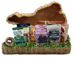virginia gift baskets gift baskets delivered in virginia falls church virginia
