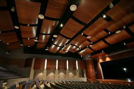 ceiling remarkable armstrong ceiling tile cost famous ceiling