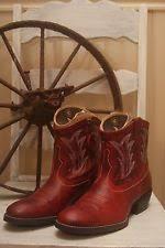 ariat s boots australia ariat billie boots ebay