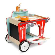 cuisine de bébé jeux et jouets d éveil éducatif pour les enfants à partir de 1 an