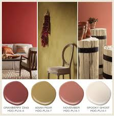 78 best paint colors for the home images on pinterest paint