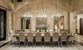 Scottsdale Interior Designers Interior Design In Phoenix And Scottsdale Arizona