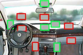 porta navigatore auto poigpswiki doku php id navigatori argomenti generali posizionarlo