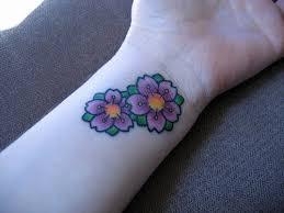 famous wrist tattoos tattoos inspiration