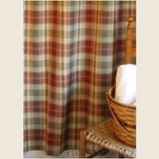 Matching Bathroom Shower And Window Curtains 10 Best Shower Curtains Images On Pinterest Shower Curtains