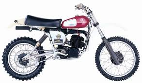 motocross bikes for sale in kent 1976 husqvarna cr360 ama motorcycle hall of fame