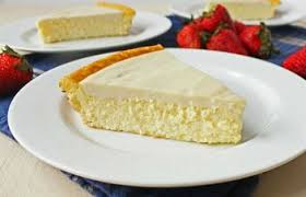 Cottage Cheese Cheese Cake by Make Cottage Cheese Raw Milk Lemon Juice 3 Ways To Make Cottage