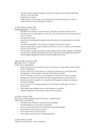 design engineer job from home beaufiful freelance designer job description images u003e u003e ux designer