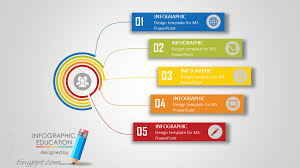 Powerpoint Animations Free Download Free Powerpoint Templates Free Power Point