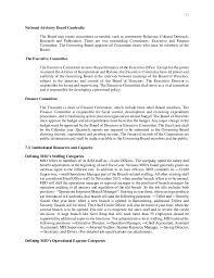 Harvard Mba Resume Template Free Sample Resume For Mba Finance Freshers Eliolera Com