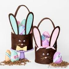 Hobby Lobby Easter Egg Decorations by Spruce Up Your Easter Decorations By Making Egg Garland With Glue