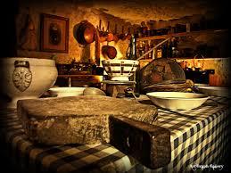 cuisine d autrefois demeures d antan graph gallery