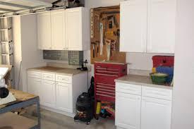 Cabinet Garage Door Kitchen Cabinet Garage Door With Looking For Garage Storage Using