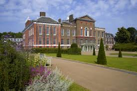 what is kensington palace historic royal palaces 6 things to do this autumn at kensington