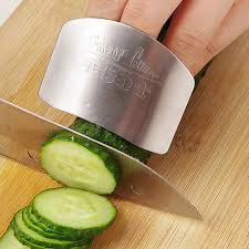 cool cooking tools 39 best kitchen tools images on pinterest utensils fine dining