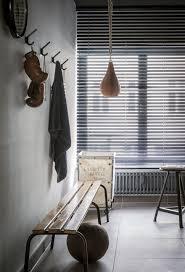interior interior design classic interior design modern