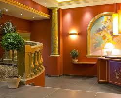 chambre de commerce porte de cherret hotelregence com