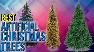 8 best artificial trees 2016 clip fail
