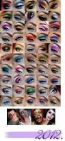 pretty halloween eye makeup 168 best halloween makeup images on pinterest halloween makeup