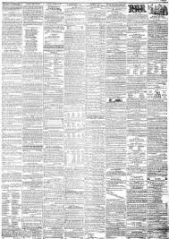 cuisine mol ulaire ingr ients free press from detroit michigan on september 15 1853 page 3