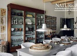 best 20 antique kitchen cabinets ideas on pinterest antiqued
