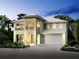 simple house balcony design of latest inspirations and home front balcony design brightchat co
