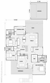 House Plans For Sloping Lots 19 Best Small Lot House Floorplans Images On Pinterest House
