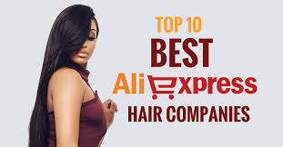 top aliexpress hair vendors the best aliexpress hair vendors 2017 virgin hair guide