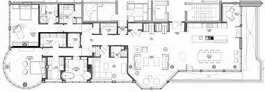 luxury apartment plans penthouse floor plans luxury apartment floor plans house floor