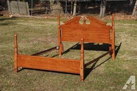 full size headboard and footboard u2014 bmpath furniture