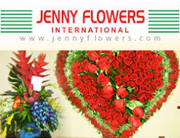 flowers international flowers international llc located in oud metha dubai