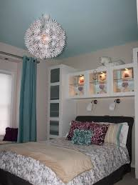 tween girls bedroom home design