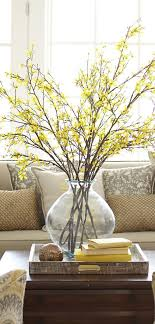 spring home decor ideas spring decorating ideas spring decorating and living rooms