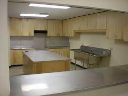 Birch Kitchen Cabinets Flatonia Vfd U0027s New Birch Kitchen Cabinets By Knotwright