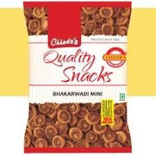 bhajni chakli mini bhakarwadi namkeen bhakarwadi sandwich at rs 260 kilogram bhakarwadi namkeen id