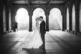 Wedding Photographers Seattle Melissa Kilner Photography