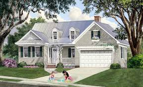 house plan 86348 at familyhomeplans com click here to see an even larger picture cape cod cottage country craftsman southern house plan