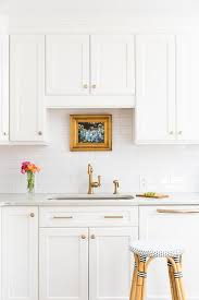 Kitchen Cabinets White Shaker Curved White Shaker Kitchen Cabinets Design Ideas