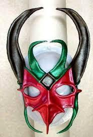 leather mardi gras masks 37 best leather masks images on leather mask masks