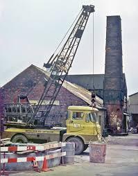 british crane hire corporation 259 i suspect this was pict u2026 flickr